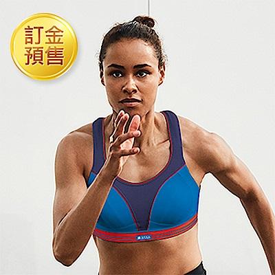 [訂金預售]2018新品SHOCK ABSORBER RUN 跑步甜心運動內衣