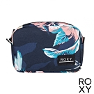 【ROXY】MORNING VIBES 化妝包/ 收納袋
