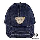 STEIFF德國精品童裝 牛仔熊熊棒球帽