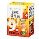 台塑生醫-舒暢益生菌(30包入/盒) product thumbnail 1
