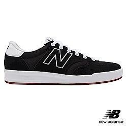 New Balance 復古鞋_CRT300HO_中