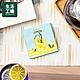【雙11搶先購↗全館下殺3折起-生活工場】SWEET LEMON杯墊 product thumbnail 1