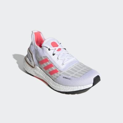 adidas ULTRABOOST SUMMER.RDY 跑鞋 女 FW9773