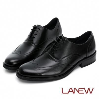 LA NEW 經典款 牛津鞋 紳士鞋(男226038630)