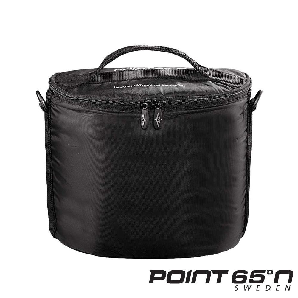 POINT 65°  BOBLBEE 相機內襯保護袋 (中) 503385
