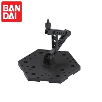 日本BANDAI萬代 ACTION BASE 5 鋼彈模型展示支架比例1/144