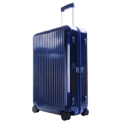Rimowa ESSENTIAL Check-In L 30吋旅行箱(亮紅)