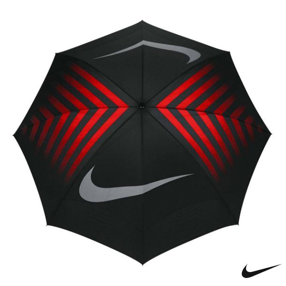 Nike Golf 高爾夫直立自動傘 GGA371-008