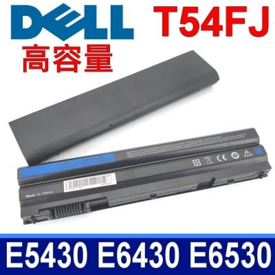 DELL T54FJ 高品質 電池 N3X1D 71R31 M5Y0X HCJWT KJ321N HXVW PRRRF Latitude E5420 E5220 E5520 E6420 E6520