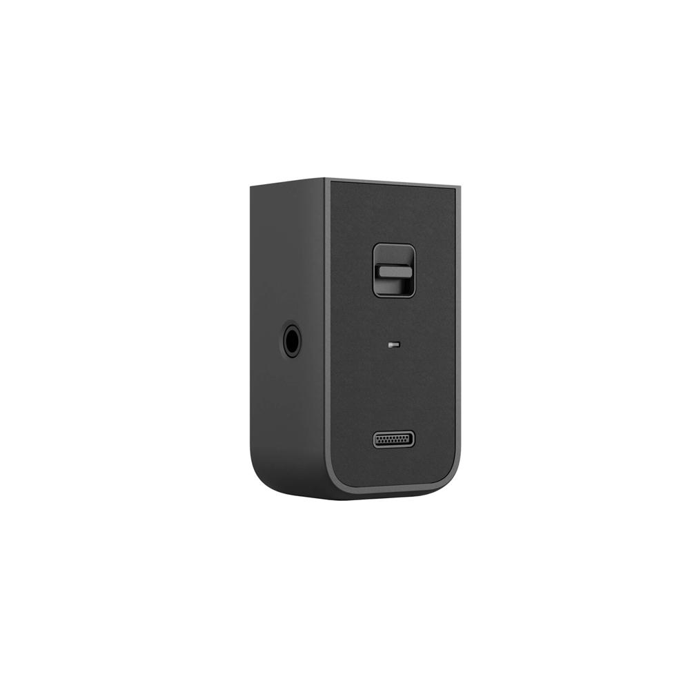DJI Pocket 2 配件-全能手柄