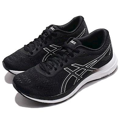 Asics 慢跑鞋 Gel-Excite 6 運動 緩震 女鞋