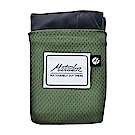 Matador Pocket Blanket 口袋型野餐墊