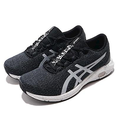 Asics 慢跑鞋 Hyper Gel Yu 運動 女鞋