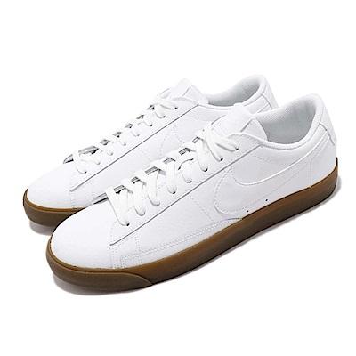 Nike 休閒鞋 Blazer Low LE 男鞋
