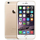 Apple iPhone 6 32G (2018版)-金色