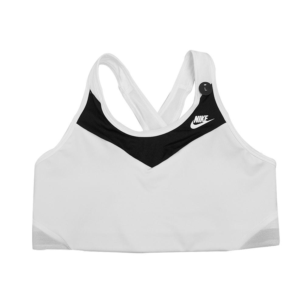 Nike 女 AS WINDRUNNER BRA 有氧韻律BRA(小背心)