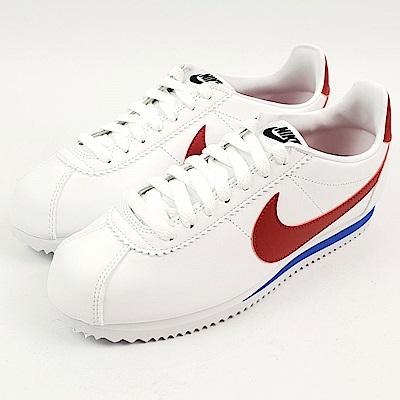 Nike 阿甘鞋 CLASSIC CORTEZ 女鞋