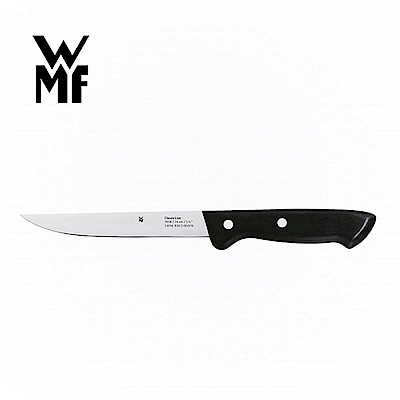 德國WMF Class Line 廚師刀 14cm(全長27cm)