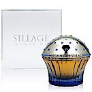 HOUSE OF SILLAGE Tiara女性淡香精75ml
