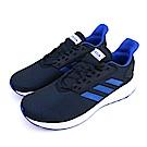 ADIDAS DURAMO 9 男慢跑鞋 BB6910 藍