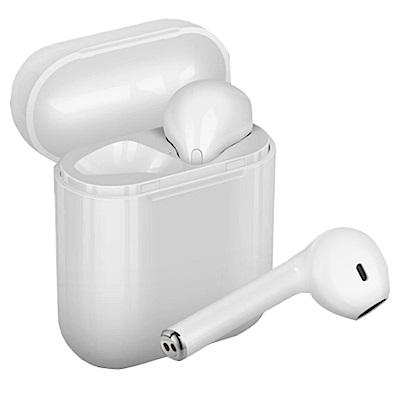 IS愛思 IS-i8RW 真無線藍牙耳機