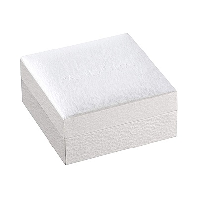Pandora 潘朵拉 手環包裝盒