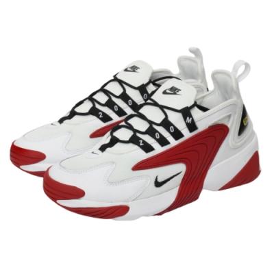 Nike 經典復古鞋 ZOOM 2K 男鞋