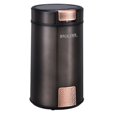 POLAR普樂咖啡磨豆機 PL-7120