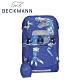 Beckmann-兒童護脊書包22L-侏儸紀世界 product thumbnail 1