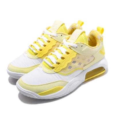 Nike 休閒鞋 JordanAirMax200 女鞋