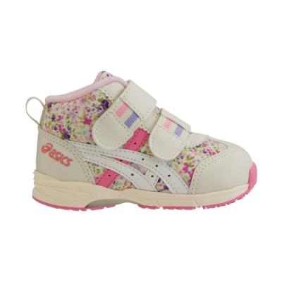 ASICS GD.RUNNER BABY CT-MID 3 童鞋 TUB166-701