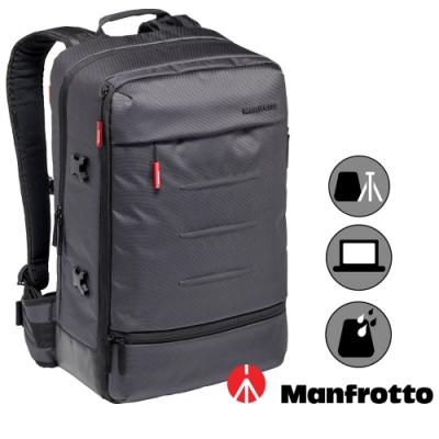 MANFROTTO 曼富圖 Manhattan Mover-50 曼哈頓時尚攝影後背相機包 (公司貨) MB MN-BP-MV-50