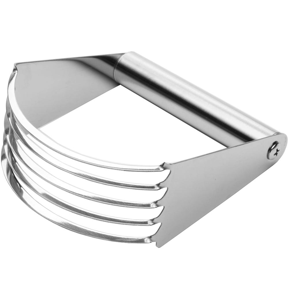 《FOXRUN》不鏽鋼攪拌器