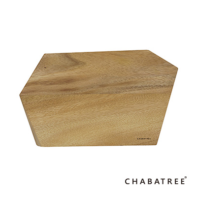 CHABATREE EDGE 砧板-M