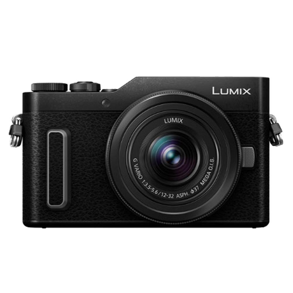Panasonic LUMIX GF10K 12-32mm (公司貨) product image 1