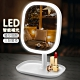 Mr.box LED智能補光高清加大化妝鏡 product thumbnail 2