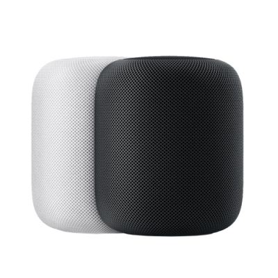 APPLE HomePod 智能喇叭
