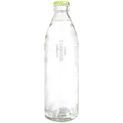 Coca-Cola ILOHAS氣泡水(300ml)