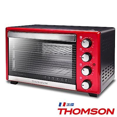 THOMSON 湯姆盛 SA-T02  30L 雙溫控旋風烤箱