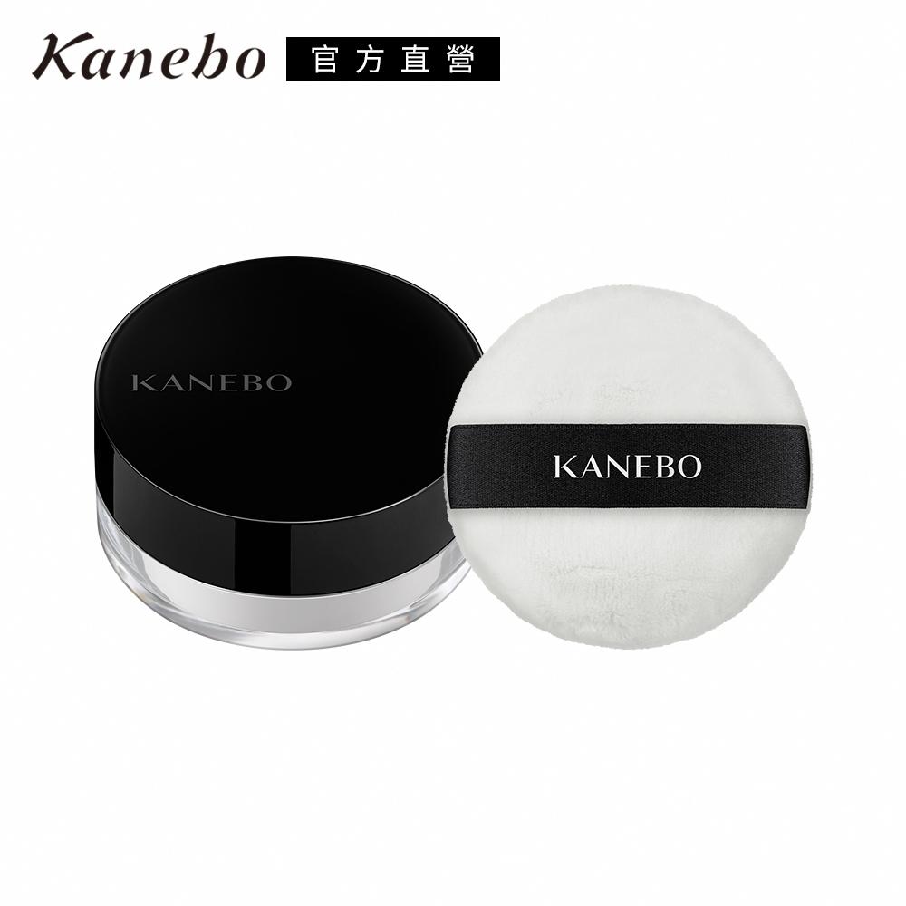 Kanebo 佳麗寶 蜜粉盒 (大K)