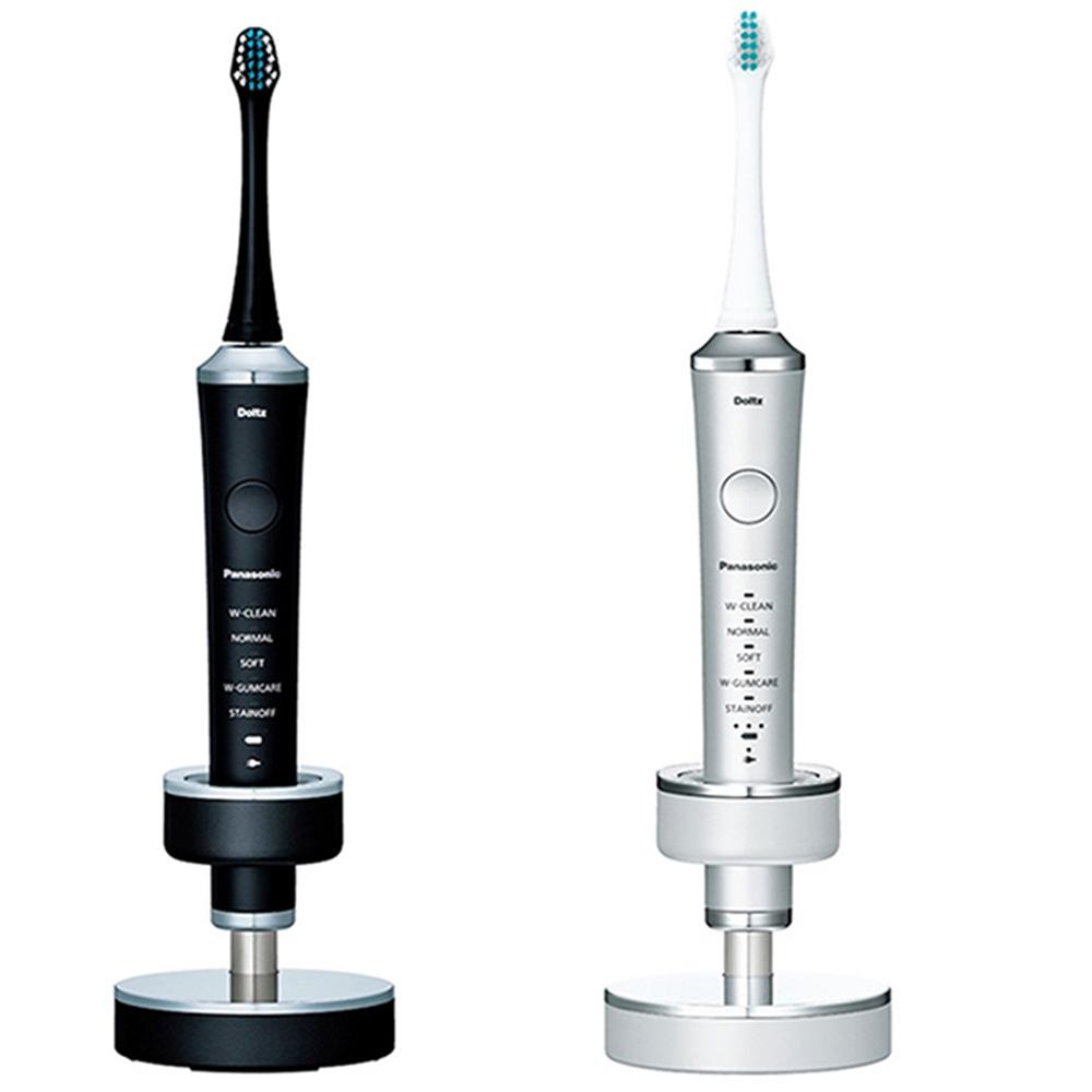 Panasonic 國際牌 充電型音波震動電動牙刷 EW-DP52