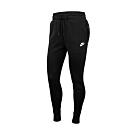 Nike 長褲 NSW Tech Fleece 運動休閒 女款