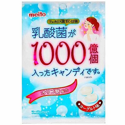 名糖 乳酸菌糖(70g)