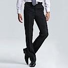 范倫提諾經典西褲-三色任選