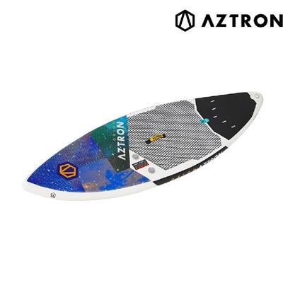 Aztron AS-505D 衝浪雙氣室立式划槳 ORION SURF