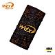 【Wind x-treme】多功能頭巾 Cool Wind 6088 WDX product thumbnail 2