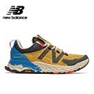 New Balance越野跑鞋_男_黃_MTHIERY5-2E