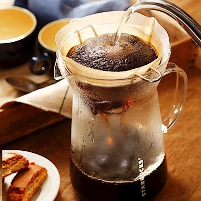 【日本KOMODA】日本製咖啡濾紙600枚/60枚10包(2~4人用)_原木色