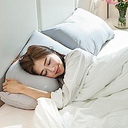 戀家小舖 / 枕頭  舒眠涼感枕-兩入組  Coolbest II 清涼纖維  台灣製