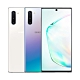 【原廠99%新 福利品】SAMSUNG Galaxy Note 10(8G/256G)6.3吋智慧型手機 product thumbnail 2